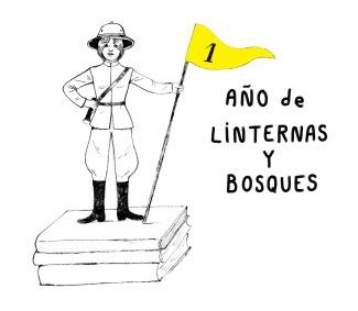 1aniversario_lyb_2_amarillo