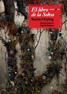 El_libro_de_la_selva