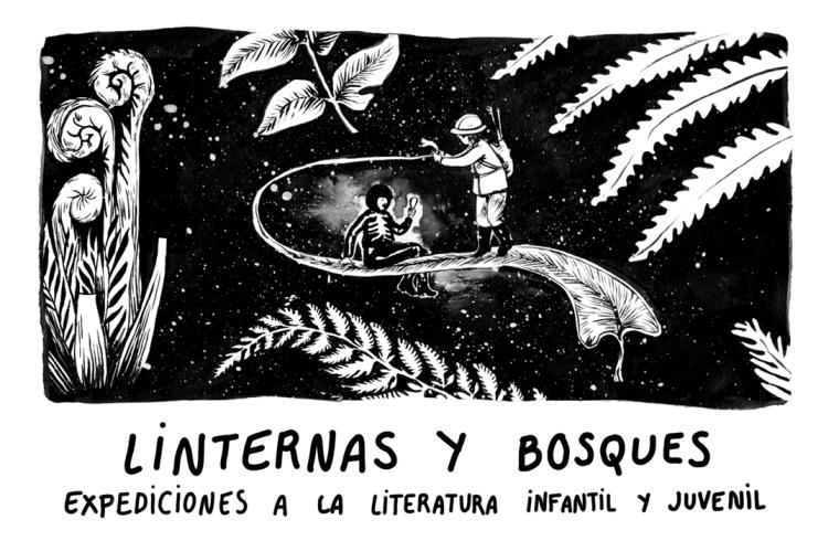 banner_linternasybosques