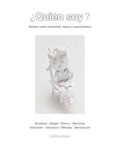 libro-quien-soy