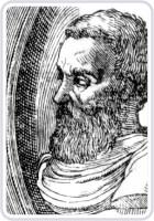 Francesco Straparola (1480-1557).
