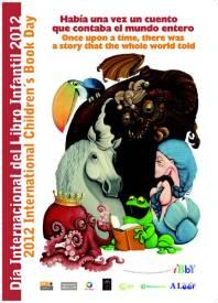 Dia_Internacional_Libro_Infantil_2012_Cartel