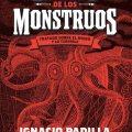 el-legado-de-los-monstruos-ignacio-padilla
