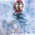 cubierta_PADILLA_20120829