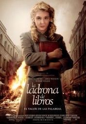 la_ladrona_de_libros-cartel-5321