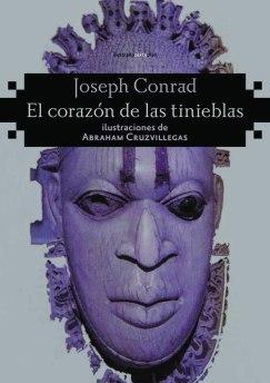 Portada Conrad