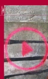 portada-ponle-play_grande