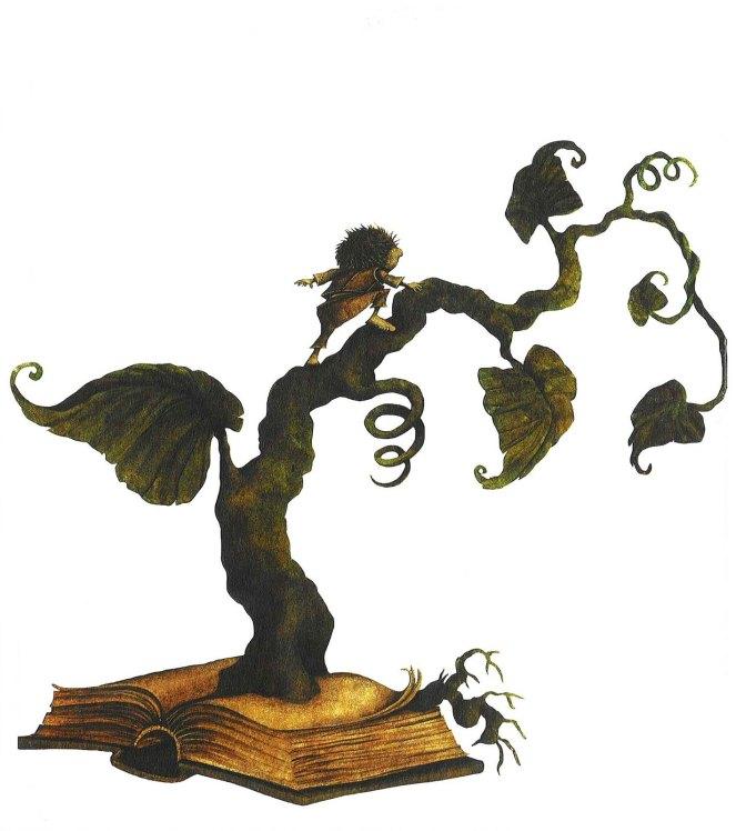 Juan Gedovius lectura