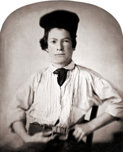 Mark_Twain niño GH_Jones1850