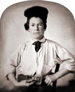 Mark_Twain niño GH_Jones1850