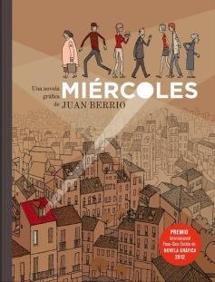 Mi_rcoles_de_Juan_Berrio