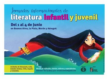 jornadas-lij-2012
