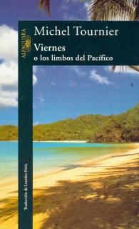 PORTADA 1-viernes-limbos-pacifico-2