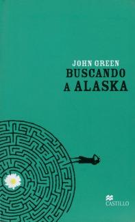 cover alaska-castillo