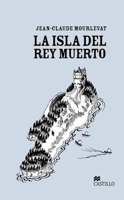 La isla del rey muerto