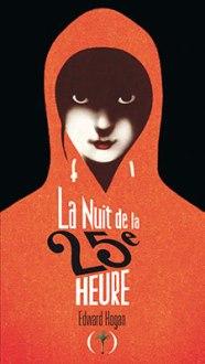 LA-NUIT-DE-LA-25ÈME-HEURE_couv
