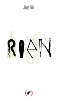 RIEN_couv