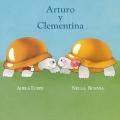 Arturo y Clementina,Kalandraka.