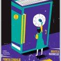 cartel primera semana de librosprohibidos
