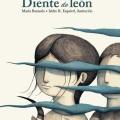 Diente de león, El Naranjo,2012.