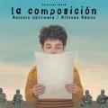 La composición, Ekaré,2000.