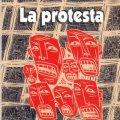 La protesta, FCE,1999.