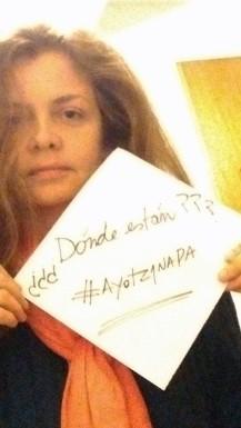 Paula Bombara