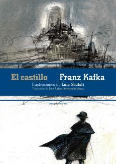 El castillo Kafka