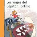 Los viajes del capitántortilla