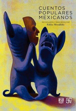 Cuentos populares mexicanos