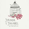 Jorinda y Joringel en elbosque