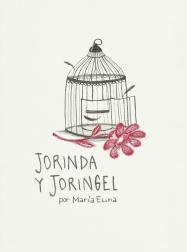 Jorinda y Joringel en el bosque