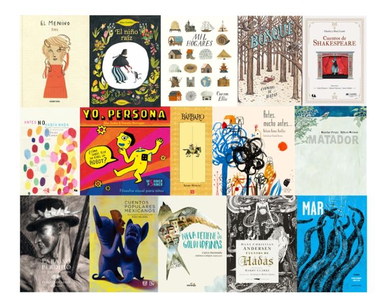 los mejores libros 2015 marco