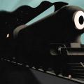El gato en el tren de pensamientos4