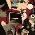 El gato en el tren de pensamientos5