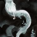 La suerte del dragón blanco2