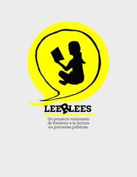 Leerles amarillo