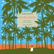 Margarita portada