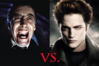 Twilight_vs_dracula