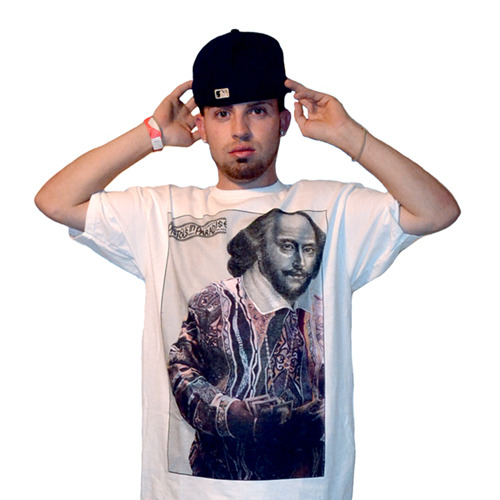 biggie-shakespeare-t-shirt