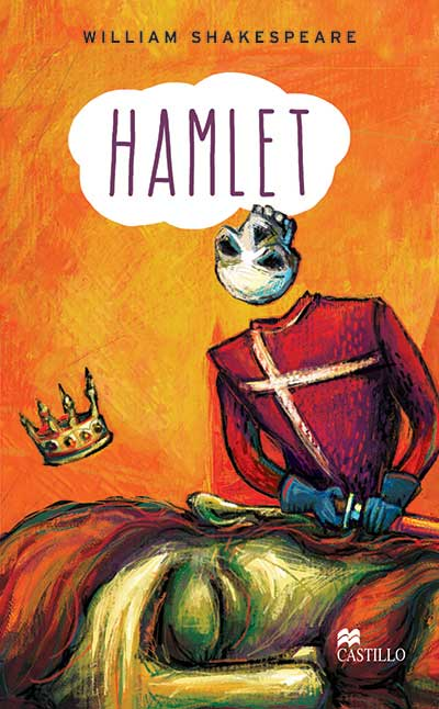 Hamlet. – Linternas y bosques