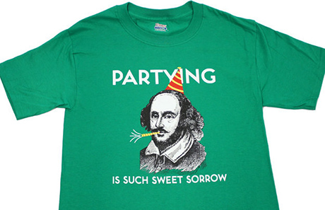 shakespeare-party-tshirt