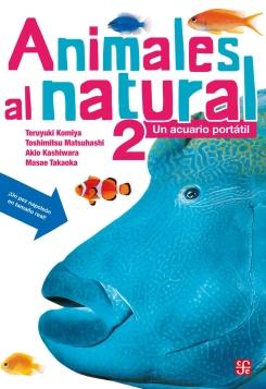 Animales al natural2_Forro.indd
