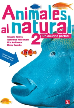 Animales al natural2_Forro.indd