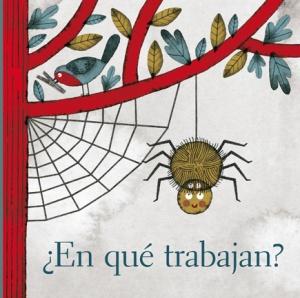 Sánchez_En qué trabajan_Forro.indd