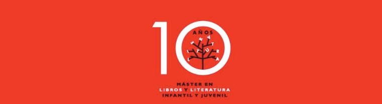 10 años del master