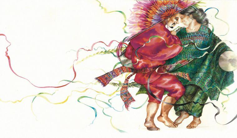 Baile del Tun