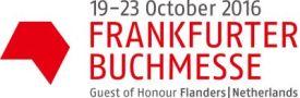Feria de Frankfurt