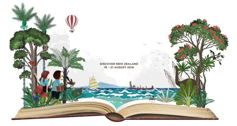 IBBY_Congress_New_Zealand copy