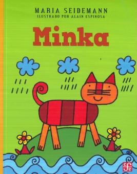 Minka.
